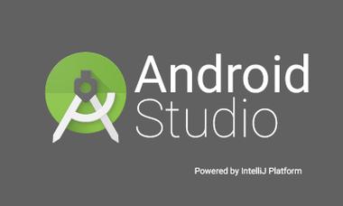 ■ Android AudioTrack + MediaCodec @ Lexra Pixnet :: 痞客邦 ::