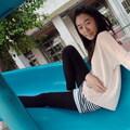 SAM_1760.jpg