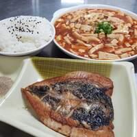【台南 东区】老饕才知的巷仔内美食,隐密巷弄的小餐馆