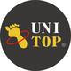 創作者 Uni Top 足好公司 的頭像