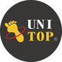 Uni Top 足好公司