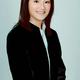 創作者 買屋賣屋-李長津 的頭像