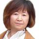 創作者 鄭曉珍老師 的頭像