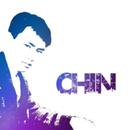 cheng 圖像