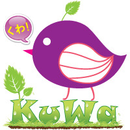 Kuwa(桑葚緣) 圖像