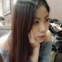 台北酒店經紀米娜