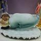 創作者 鯨與小孩 的頭像