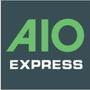 aioexpress
