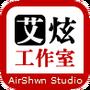 airshwn