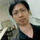 創作者 王俊傑 的頭像