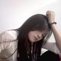 ajchang0830