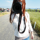 Aki53413 圖像