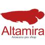 Altamira123JP