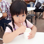 Amber Chou