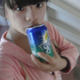 angel70846