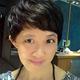 創作者 安妮 郭媽媽 的頭像