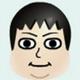 創作者 Applepig 的頭像