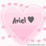 ariellan