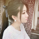 創作者 Athena Wu 的頭像