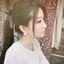 Athena Wu