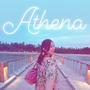 athena950041