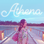 Athena/娜娜❤