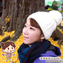 aura10 跟著歐拉玩GoGo