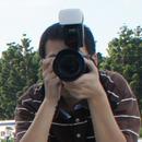 ay123456 圖像
