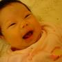 BabyCrystal