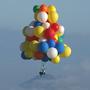 Balloon0608