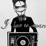 DJ Onion