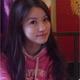 創作者 蘇妍臣 的頭像