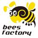 創作者 蜜蜂工房 的頭像