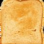 吐司toast