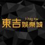 58BTV