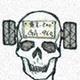 創作者 blackbee 的頭像