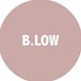 B.LOW