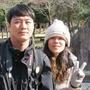 B.J. Liu