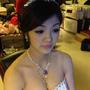 新娘秘書piki