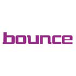 bounceblog