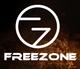 創作者 Freezone 的頭像