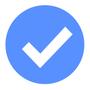 BrandEscrow