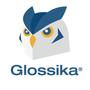 Glossika學外語