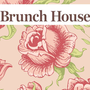 Brunch House天母