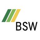 BSW(TW ) 圖像