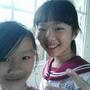 bts_jin_jimin