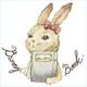 創作者 bunnybook 的頭像