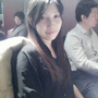 Im Yi-ling