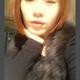 創作者 bxlxjtdn3l 的頭像
