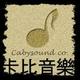 創作者 Cabymusic Wu 的頭像